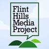 Flint Hills Media Project