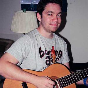 Profile picture for Armak