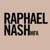 Raphael Nash