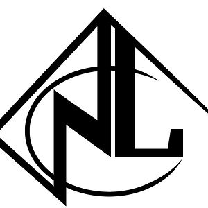 Profile picture for The Nothing Left