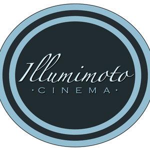 Profile picture for Illumimoto Cinema