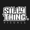 Sillything Visuals