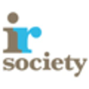 Profile picture for IR Society