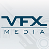 VFX Media
