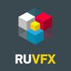 ruvfx.ru
