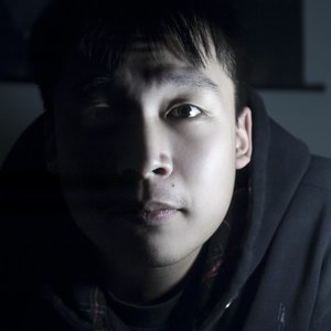 Profile picture for Thomas Wong