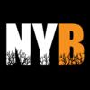 NYBowhunter.com