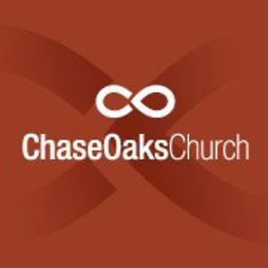 Profile picture for Chase Oaks Church