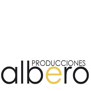 Profile picture for Albero Producciones