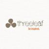 ThreeLeaf Creative