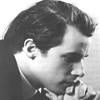 The Glenn Gould Foundation