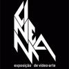 CINEMA_exposição de video-arte