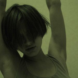 Profile picture for Kristina Kristova