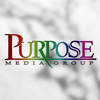 Purpose Media Group