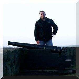 Profile picture for Roberto Topalovic