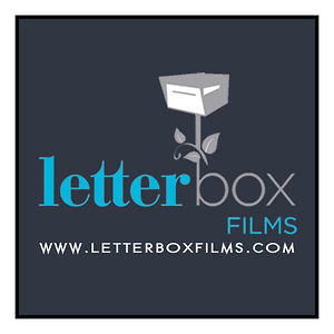 Profile picture for Letter Box Films