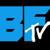 BombFlowTV