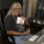 KCUW Radio