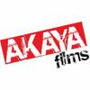 Akaya Films