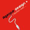 Agence Design Plus