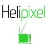 HeliPixel