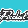PedalBXL