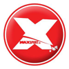 MAXsport.tv