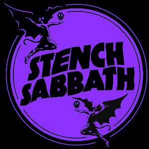 Profile picture for Stench Street Snowboards