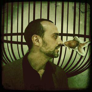 Profile picture for josep ruà