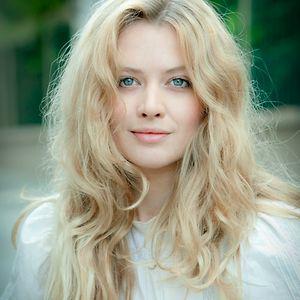 Profile picture for Déborah Amsens