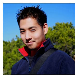 Profile picture for Francisco Buyo