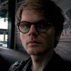 Arnar Sigurðsson