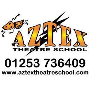 Profile picture for Aztex Theatre School