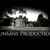 Dunsany Productions