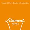 Filament Studio