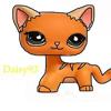Daisy93