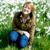 Kate Simpson