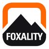 FOXALITY