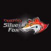 cottonsilverfox