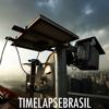 TIME LAPSE BRASIL