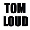 tom loud