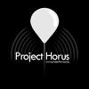 ProjectHorus