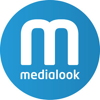 medialook
