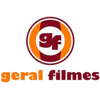 Geral Filmes