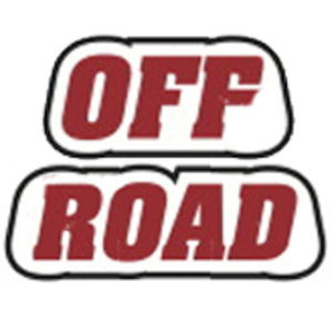 Profile picture for Offroad Intl.