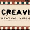 CREAVI FilmAG der FWS Gö