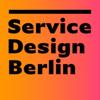 Service Design Berlin