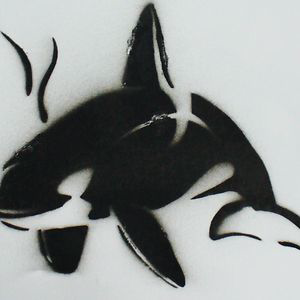 Profile picture for All Whales