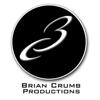 Brian Crumb Productions