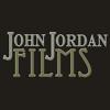 John Jordan Films